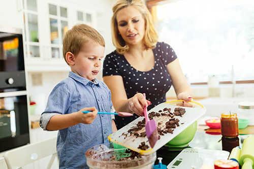 Home Care Daily Activities melbourne